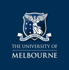 A 648-bed student accommodation facility will be built in Carlton under a new agreement between the University of Melbourne and Campus Living Villages (CLV) in a 38-year Build, Own, Operate and Transfer (BOOT) contract.