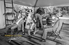 I'm glad I was just a witness to this party! Wedding Venues, Wedding Photos, Wedding Day, Vineyard Wedding, Congratulations, Concert, Celebrities, Party, Wedding Places
