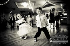 Jackie & Chris - NJ Wedding Photos by www.abellastudios.com by abellastudios, via Flickr
