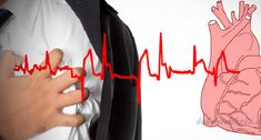 How to Stop a Heart Attack in Just 60 Seconds – It's A Very Popular Ingredient in Your Kitchen Alternative Health, Alternative Medicine, Health And Beauty, Health And Wellness, Prevent Heart Attack, Heart Attack Symptoms, Heart Health, Life Savers, For Your Health