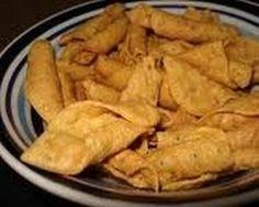 indian vegetarian recipes, Gujarati Snacks