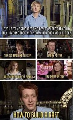 HP behind the scenes