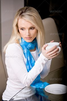 Realistic Graphic DOWNLOAD (.ai, .psd) :: http://jquery.re/pinterest-itmid-1006940391i.html ... drinking tee ...  adult, coffee, domestic, drinking, female, flat, home, house, indoors, interior, lifestyles, people, person, tee, women, young  ... Realistic Photo Graphic Print Obejct Business Web Elements Illustration Design Templates ... DOWNLOAD :: http://jquery.re/pinterest-itmid-1006940391i.html