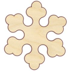best scroll saw patterns Source by zoecklersayadof Our Reader Score[Total: 0 Average: Related photos:What You Should Know About Scroll Saw Blades - Free Christmas & Holiday Scroll Saw Patterns to Printeasy scroll saw projects free Scroll Saw Patterns Free Christmas Wood Crafts, Christmas Projects, Holiday Crafts, Christmas Decorations, Wooden Cutouts, Wooden Shapes, Simple Christmas, Winter Christmas, Felt Ornaments