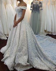 DRESSLAB | прокат платьев и костюмов