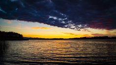 Ich glaube der Winter kommt zurück... #simssee #abendsonne #cloudporn #clouds #sky #skyporn #bestgermanypics #bestofbavaria #wunderbaresbayern #deinbayern #exclusive_europe #ig_deutschland #meindeutschland #ig_bayern #ig_discover_germany #igersgermany #naturelovers #ig_nature #igersbavaria #exclusive_europe #exclusive_earth #earth_deluxe #fantastic_earth #bestnature