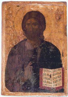 Savior, Mona Lisa, Saints, Artwork, Painting, Salvador, Work Of Art, Auguste Rodin Artwork, Painting Art