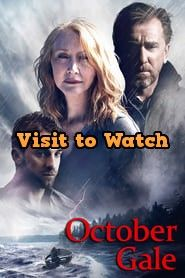 Ver October Gale 2014 Online Gratis en Español Latino o Subtitulada Movies Coming Out, Streaming Vf, Bus Stop, France, Top Movies, Online Gratis, Hd Video, Movies Online, Comedy
