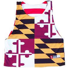 Cheap Maryland Lacrosse, find Maryland Lacrosse deals on line at ...