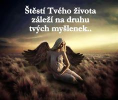 Šťastie tvojho života záleží... Life Quotes, Movie Posters, Movies, Art, Quotes About Life, Art Background, Quote Life, Films, Living Quotes