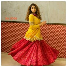 Indian Gowns Dresses, Indian Fashion Dresses, Indian Designer Outfits, Bridal Dresses, Dresses Dresses, Designer Party Wear Dresses, Kurti Designs Party Wear, Lehenga Designs, Stylish Dress Designs