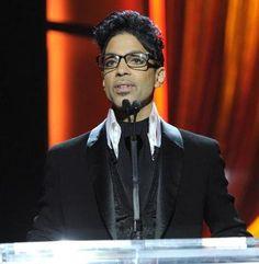 MusiCares gala 2011.02.11
