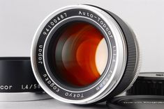 Our 7 Favorite Classic Lenses of All Time | Shutterbug