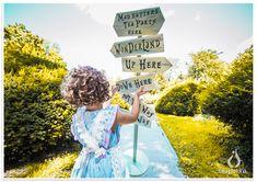 Sedinte foto copii, Alice Wonderland #alicewonderland #sedintefotocopii #kidsphotosession #studiofoto #sedintefoto #fotocopii Mad Hatter Tea, Photo Sessions, Alice In Wonderland, Tea Party, Kids, Movie, Young Children, Boys, Children