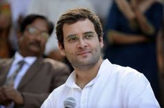 Congress Vice President Rahul Gandhi is on a two-day visit to Madhya Pradesh. He reached the state on Wednesday, offered prayers at a Jain temple and also spent some time there. After that he interacted with Congress leaders. Rahul Gandhi while talking with the partymen at Mohankheda near Dhar urged the partymen to work with unity to strengthen the party. Click to view!