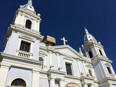 Ponce Basilica
