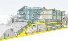 ltl architects - Google Search