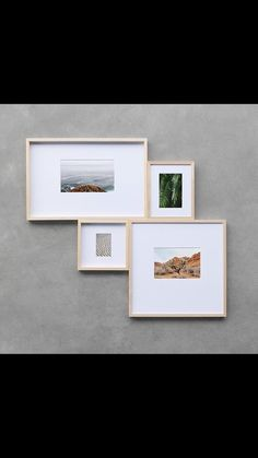 . Gallery Wall Layout, Gallery Walls, Frame Layout, Deco Addict, Inspiration Wall, Hanging Art, Photo Displays, Picture Wall, Picture Photo