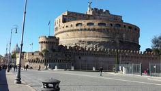 Castille Sant Anjelo