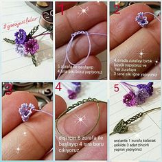 Needle Lace Models With The Most Beautiful Picture Expression Tatting Jewelry, Embroidery Jewelry, Hand Embroidery, Tatting Patterns, Crochet Patterns, Needle Tatting Tutorial, Lacemaking, Brazilian Embroidery, Lace Scarf