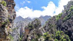 https://flic.kr/p/295yfbR | Ruta del Cares  -  n3251  -  Picos da Europa | www.instagram.com/vitorjkphotography/ -00- - twitter.com/VitorJunqueira -