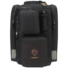 Akona Roller Backpack Bag, Akona, Roller Backpack Bag, AKB144, Bags, RollerBags with reviews at scuba.com