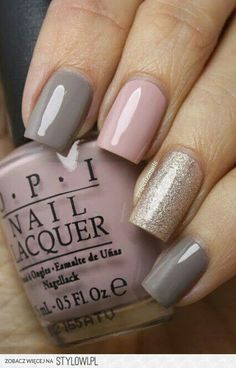 Картинка с тегом «nails, pink, and opi»