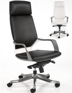 Xenon Executive Designer #Office Chair