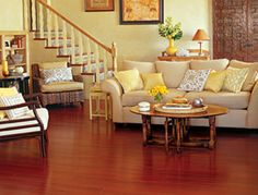 1000 Images About Living Room On Pinterest Brazilian