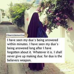 #islam #quran #prophet #pray #islamicquote #muslim #muslimah #instagood #islamicquotes #learnislam #prayer #religion #jannah #makkah #instaquote #trueislam #islamicposts #instamuslim #islamic #allhamdulillah #dua #Allah #islamicpost #muhammad #ummah #sunnah #instaislam #islamicreminders #hijab #islamicreminder