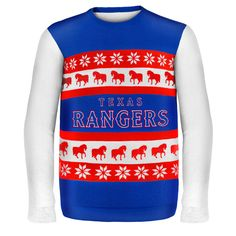 Auburn Ugly Christmas Sweater | Ugly Christmas Sweaters ...