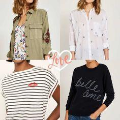 Mint Velvet wishlist June 2018 Tunic Tops, Velvet, Women, Fashion, Moda, Women's, La Mode, Fasion, Fashion Models