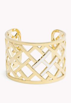 Tommy Hilfiger Bracelet, available with #free2dayshipping for @shoprunner members