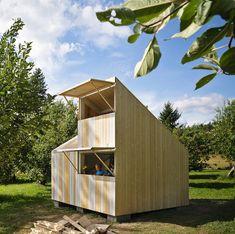 https://www.google.at/search?q=Spielhaus  design