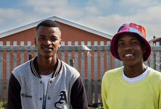 Meet the social entrepreneurs from Khayelitsha who are making gardening cool Urban farming and being self sustainable is becoming increasingly popular. A group of men in Khayelitsha are running a community project where they are getting young people interested in gardening. http://www.thesouthafrican.com/meet-the-social-entrepreneurs-from-khayelitsha-who-are-making-gardening-cool/