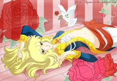 Image from http://fc07.deviantart.net/fs70/i/2011/144/0/8/lady_oscar_rose_of_versailles_by_kymoon-d3h3kbc.png.