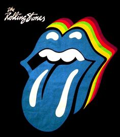 """The Rolling Stones.  Finally caught them at the Pontiac Silverdome in 1997.  Glad I did.  Truly a spectacle to see them!  """"The Greatest Rock and Roll Band of All Time"""", as many say.  Hard to argue (although I probably would just for the heck of it!).  :)"""