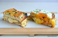 Salmon Burgers, Grilling, Sandwiches, Ethnic Recipes, Food, Croque Monsieur, Roll Up Sandwiches, Salmon Patties, Meal