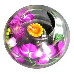 Designer Round Flower Pot