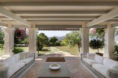 Imposing Villa in Sought After Location - Villa, La Zagaleta, Benahavis