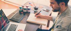 7 lecciones para antes de empezar tu #negocioenlinea  http://jorgecastro.mx/7-lecciones-para-antes-de-empezar-tu-negocio-en-linea/