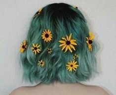 Image result for turquoise and yellow aesthetic