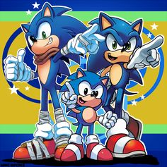 Sonic the Hedgehog/Соник Ёж Sonic The Hedgehog, Hedgehog Art, Shadow The Hedgehog, Sonic And Amy, Sonic And Shadow, Sonic Fan Characters, Video Game Characters, Sonic 25th Anniversary, 2560x1440 Wallpaper