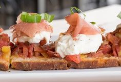 10 Must-Eat Dishes in the East Village