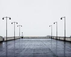 Patrick Lindell photography...