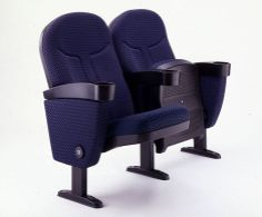 Massage Chair, Furniture, Home Decor, Decoration Home, Room Decor, Home Furnishings, Home Interior Design, Home Decoration, Interior Design