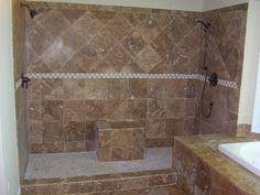 Bathroom Remodeling Woodstock Ga bathroom tile ideas youtube | ideas 2017-2018 | pinterest | ideas