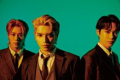 Nct 127, Nct Yuta, Nct Taeyong, Mark Lee, Jaehyun, Kim Dong Young, Nct Album, Nct Doyoung, Fandoms