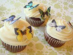 Szárnyaljatok együtt - pillangós esküvők - Jégszív Esküvőszervező Iroda