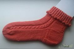 Knit socks. Knitted warm socks. Handmade socks. Size for Russia, 36 -37 ,for Europe 37 -38 , for America 7 - 8. International size S . A product of this size ready to ship. You want to be pampered , to cheer yourself up, to feel the warmth and comfort and wear leg warmer, wool socks